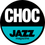 choc jazz magazine